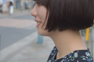 IMG_0018-06f67.JPG