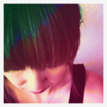 image/2012-06-20T10:53:38-1.PNG
