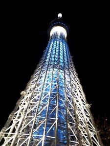 image/2012-11-17T00:39:14-1.JPG