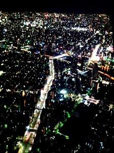 image/2012-11-17T00:39:38-1.JPG