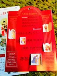 image/2012-11-23T22:44:48-7.jpg