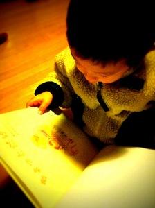 image/2012-11-30T21:00:00-1.JPG
