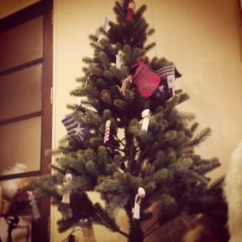 image/2013-12-24T13:29:59-1.jpg