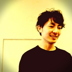 image/2014-03-03T15:34:01-2.JPG