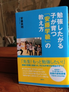 image/2014-06-10T20:03:53-1.jpg
