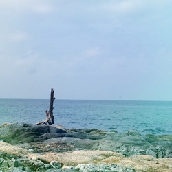 image/2014-08-22T22:28:47-1.JPG