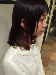 image/2014-12-11T08_56_27-1.JPG
