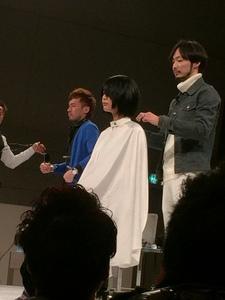 image/2015-02-05T16_42_26-2.JPG